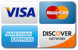 all-credit-cards-accepted-300x194
