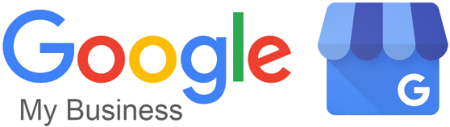 google-mybusiness-review