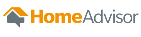 homeadvisor-review